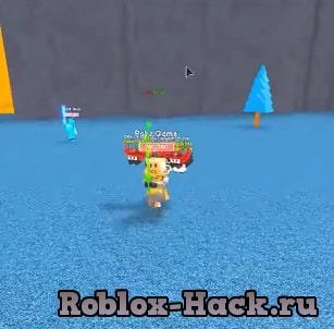 Роблокс школа принцесс играть
