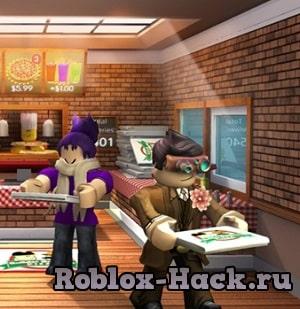 Robux codes generator