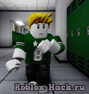 Как получить бесплатно Робуксы сайт Роблокс