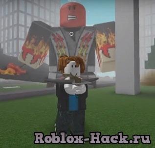 Roblox скачать игру на русском языке