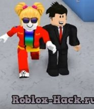 Roblox free unlimited robux generator
