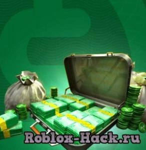 Roblox free accounts with robux