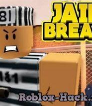Roblox jailbreak безумный город
