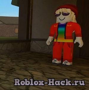 Как взломать аккаунт в роблокс