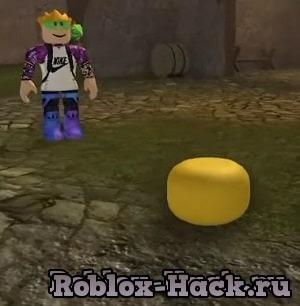 Как получить робуксы в роблокс бесплатно