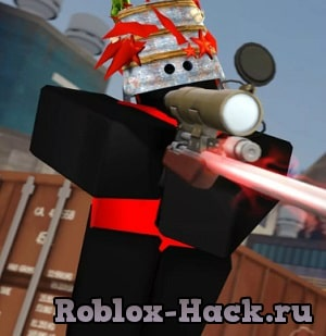 Youtube simulator roblox