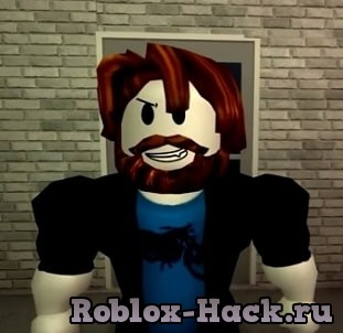 Phantom forces hacked roblox