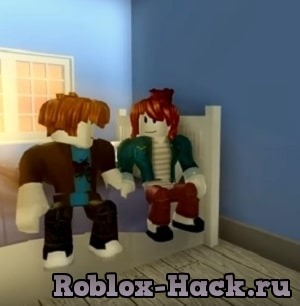 Roblox hack free robux
