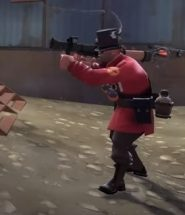 Читы в team fortress 2 бесплатно